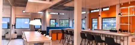 Akyla - Lounge