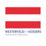 Logo Westerveld Vossers